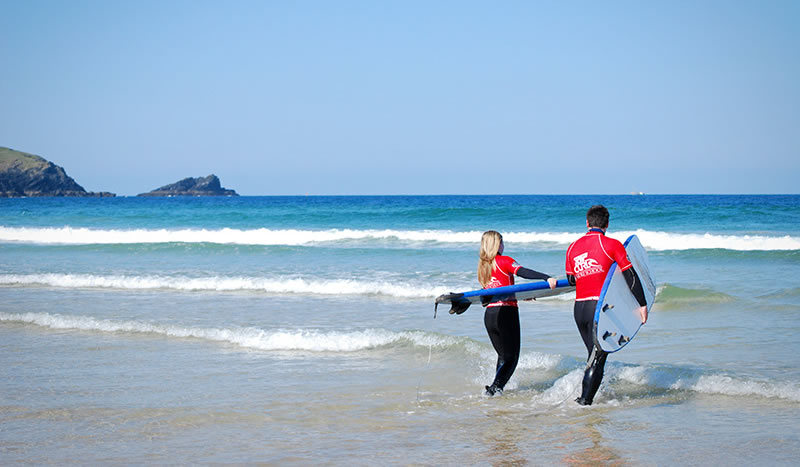 surf-cours