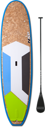 stand-paddle-board