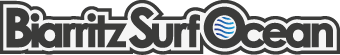Logo-Biarritz-Surf-Ocean-2