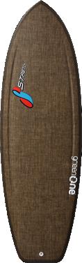 surf-notox